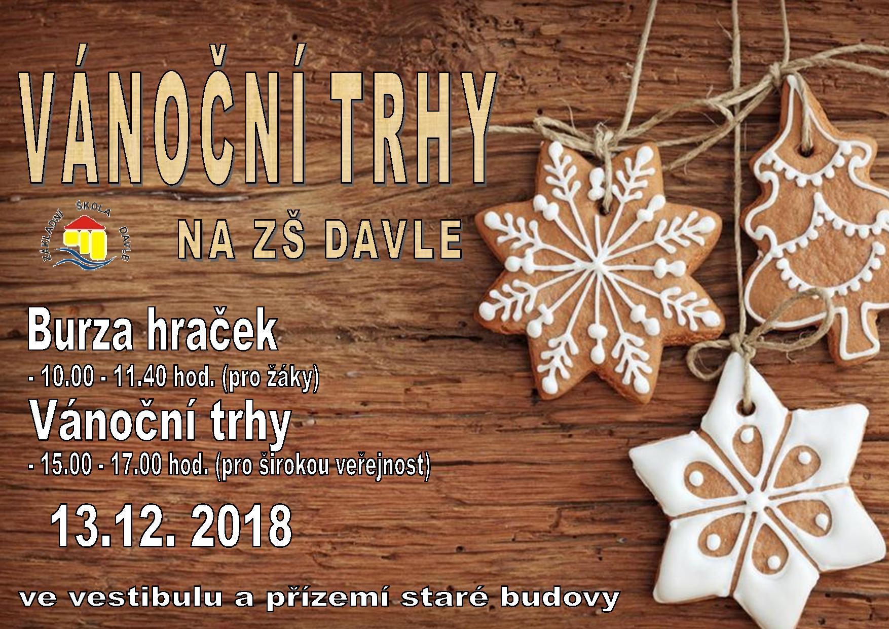 Vanocni-trhy-2018